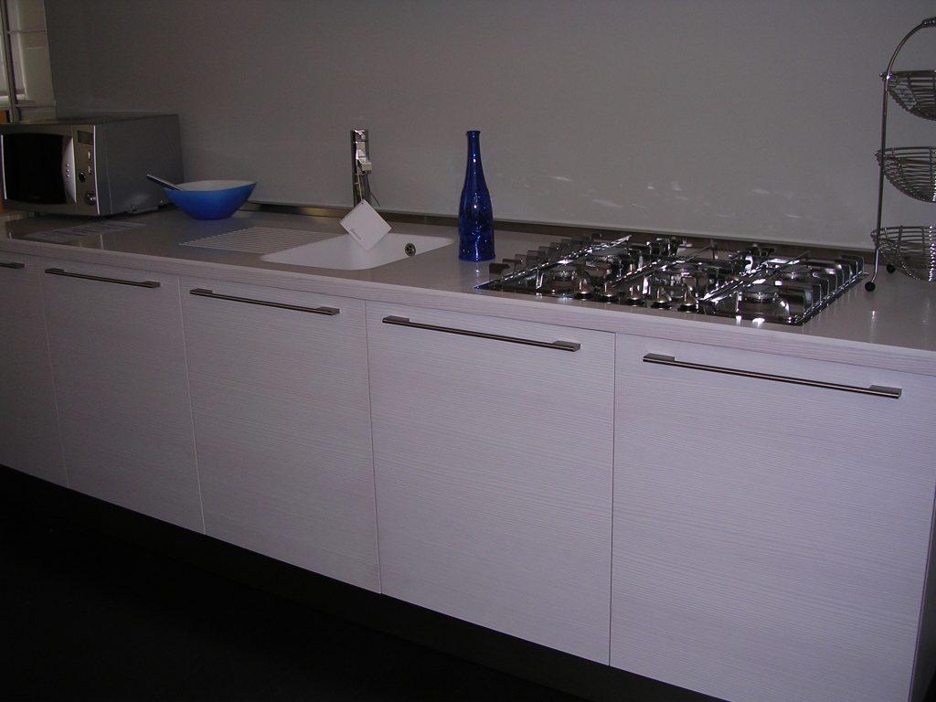 Cucina outlet Asti